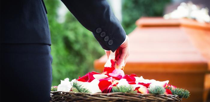 organisation-ceremonies-funeraires-pompes-funebres-farineau-cousolre-jeumont-maubeuge