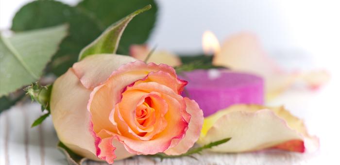 vente-fleurs-artificielles-pompes-funebres-farineau-cousolre-jeumont-maubeuge