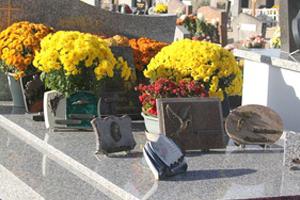 vente-plaques-funeraires-pompes-funebres-farineau-cousolre-jeumont-maubeuge