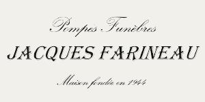 Pompes Funèbres Farineau